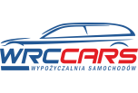 wrccars.pl